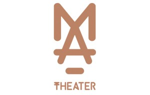 matheater